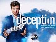 Deception (2018) TV Series