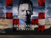 Designated Survivor tv show photo