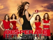 Desperate Housewives tv show photo