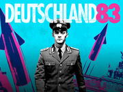 Deutschland 83 (DE) tv show photo