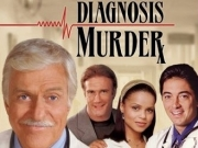Diagnosis Murder tv show photo