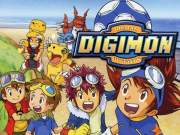 Digimon: Digital Monsters tv show photo