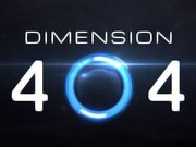 Dimension 404 tv show photo