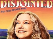 Disjointed TV Series