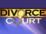 Divorce Court tv show photo
