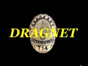 Dragnet (1967) tv show photo
