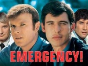 Emergency! TV Series