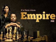 Empire (2015) tv show photo