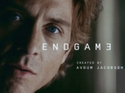 Endgame TV Series