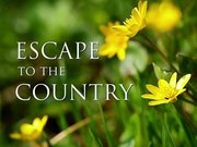 Escape To The Country (UK) tv show photo