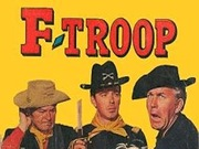 F Troop tv show photo