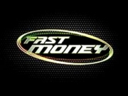 Fast Money tv show photo