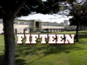Fifteen (a.k.a Hillside) tv show photo