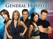 General Hospital tv show photo