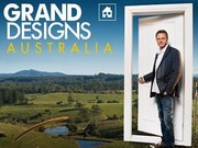 Grand Designs Australia (AU) TV Series