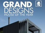 Grand Designs House of the Year (UK) TV Series