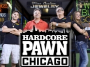 Hardcore Pawn: Chicago TV Series