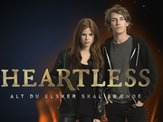 Heartless (DK) TV Series