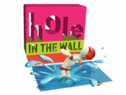 Hole in the Wall tv show photo