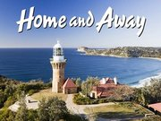 Home and Away (AU) TV Series