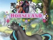 Horseland TV Series