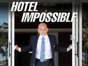 Hotel Impossible TV Series