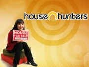 House Hunters tv show photo