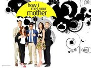 How I Met Your Mother TV Series