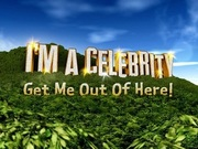 I'm a Celebrity: Get Me Out of Here! (UK) TV Series