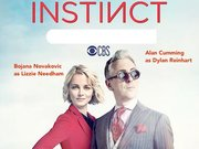 Instinct TV Series