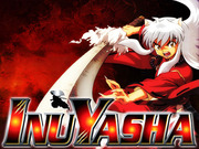 Inuyasha tv show photo