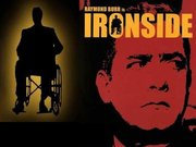 Ironside tv show photo