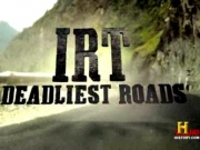 IRT: Deadliest Roads TV Series