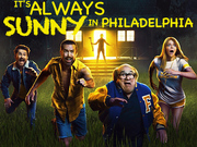 It's Always Sunny in Philadelphia tv show photo