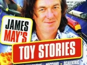 James May's Toy Stories (UK) tv show photo