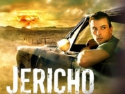 Jericho TV Series