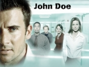 John Doe TV Series