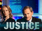 Justice TV Series