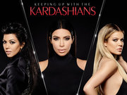 Kardashians TV Series