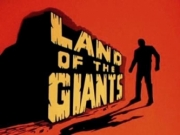 Land of the Giants TV Series