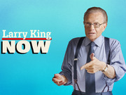 Larry King Now tv show photo