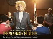 Law & Order True Crime: The Menendez Murders TV Series