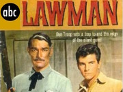 Lawman tv show photo