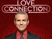Love Connection (2017) tv show photo