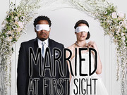Married at First Sight TV Series