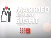 Married at First Sight (AU) TV Series