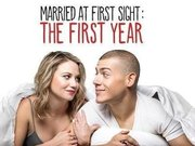 Married at First Sight: The First Year TV Series