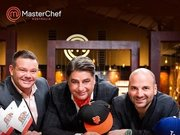 MasterChef Australia tv show photo