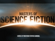 Masters of Science Fiction TV Series