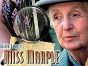 Miss Marple (UK) tv show photo